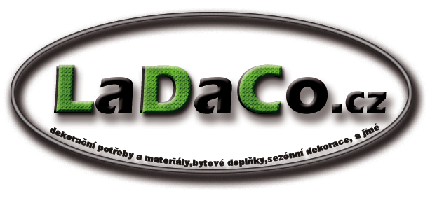 LaDaCo.cz
