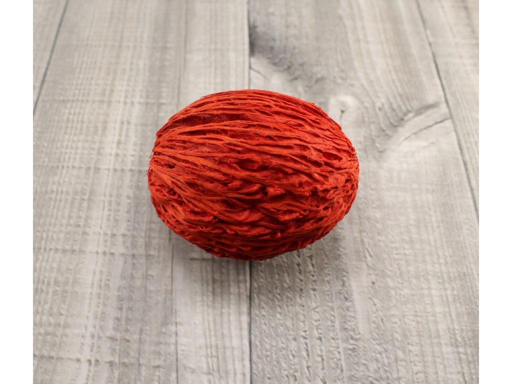 Mintola ball červená