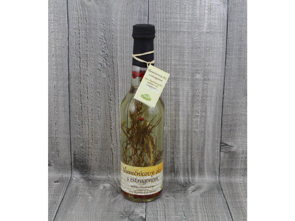 olej pikantní (3)