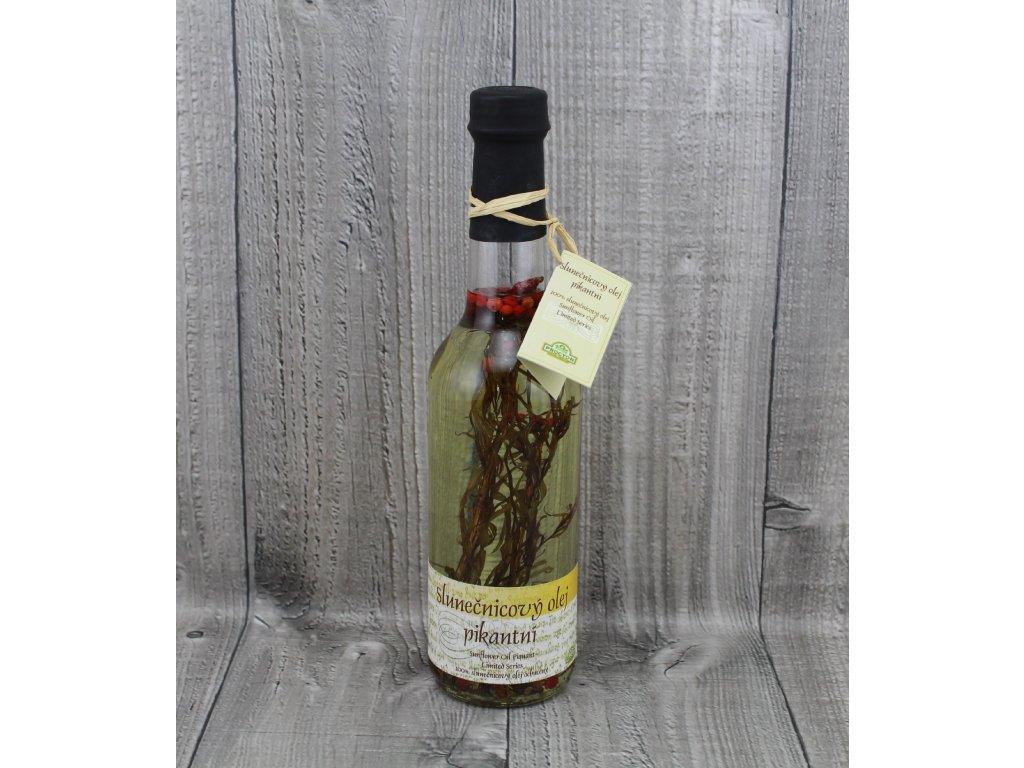 olej pikantní (1)