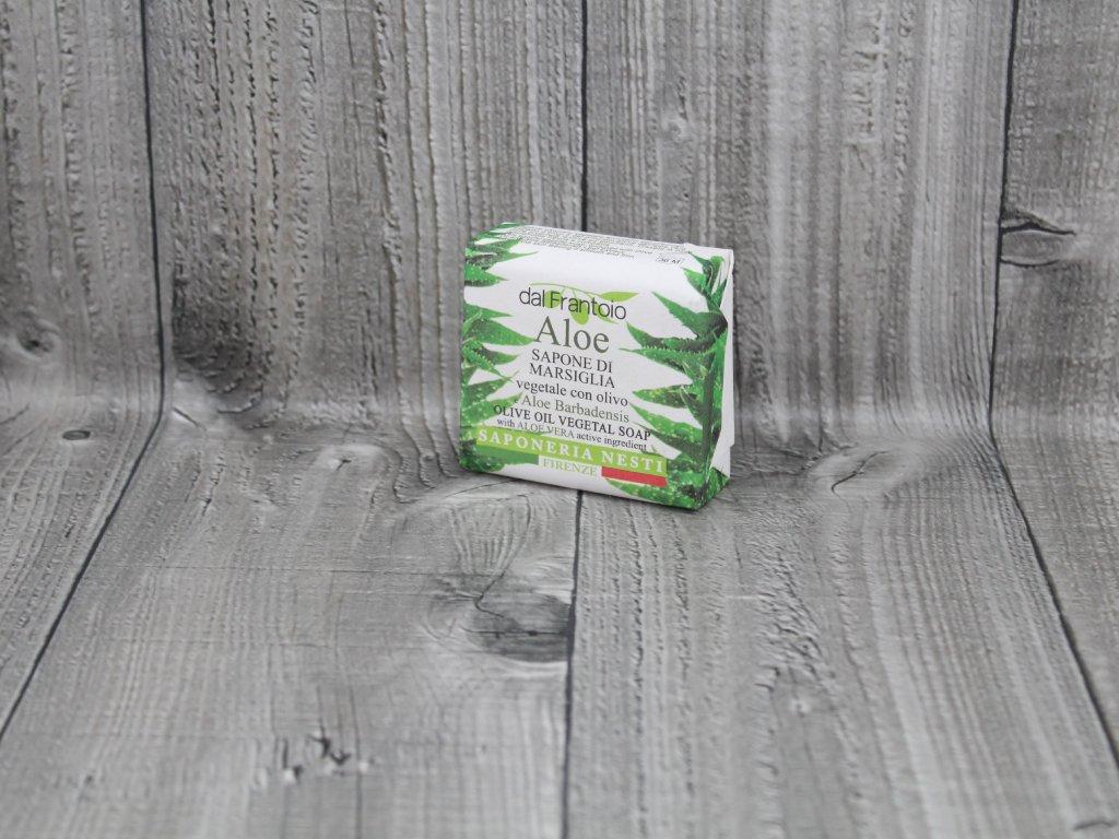 luxusní mýdla (6)