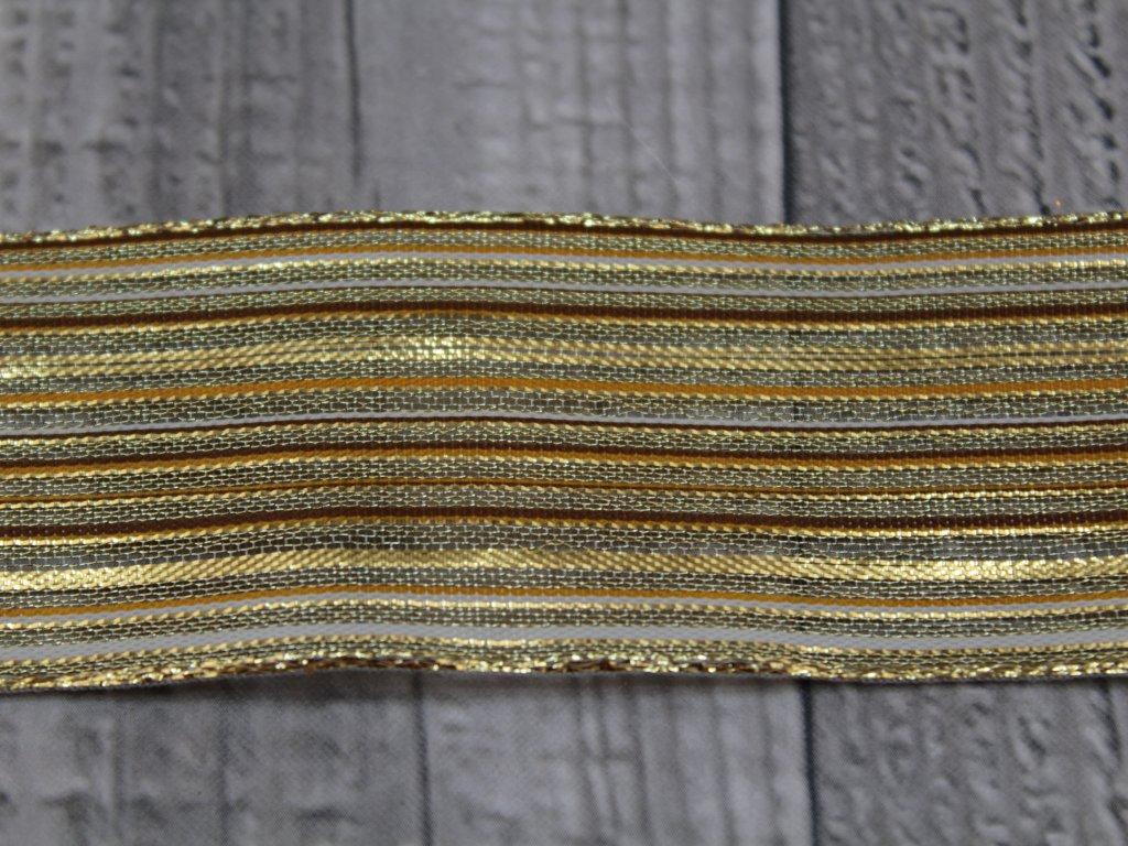 stuhy latkove vanocni 064