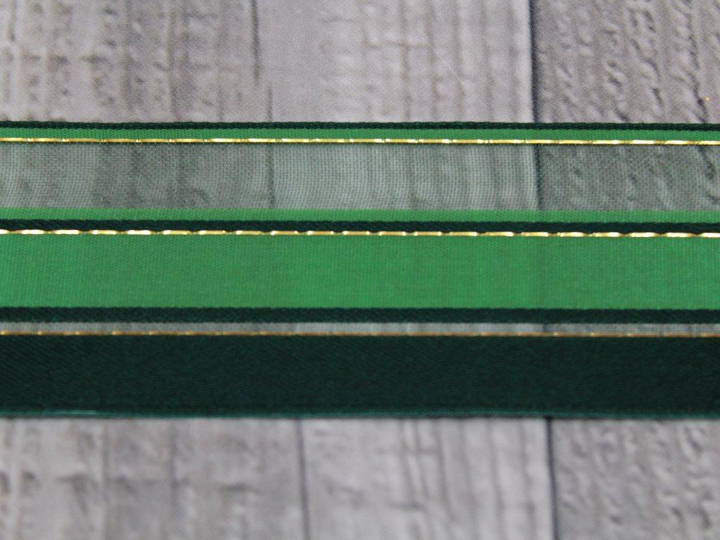 stuhy latkove vanocni 157