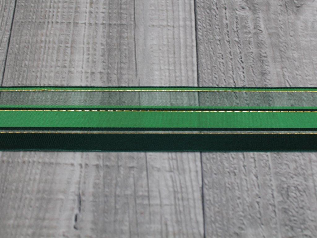 stuhy latkove vanocni 158