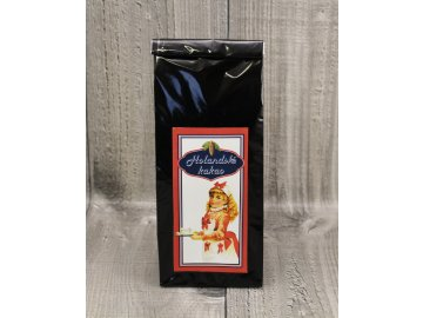 Holandské kakao 50g
