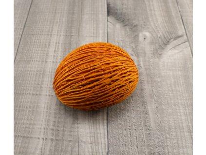 Mintola ball oranžová