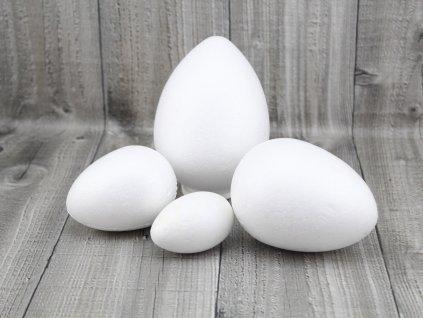 Polystyrenové vejce