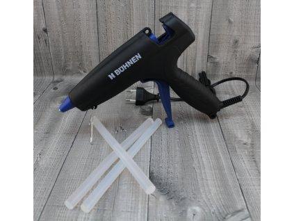 Tavná pistole
