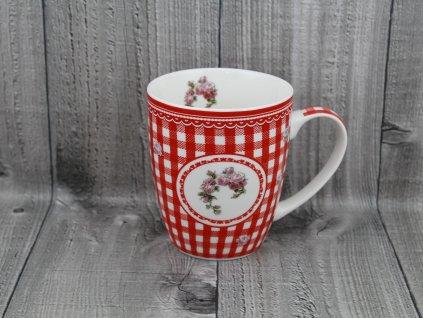 keramika (2)