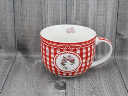 keramika hrnek (1)