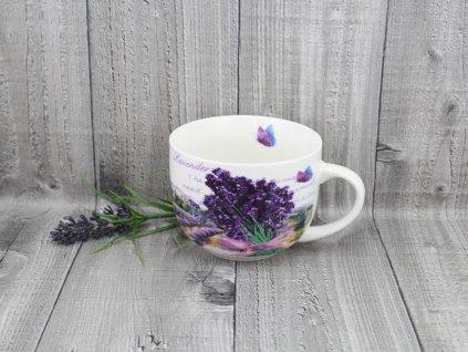 keramika levandulova (2)