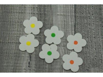 kvet pěna (2)