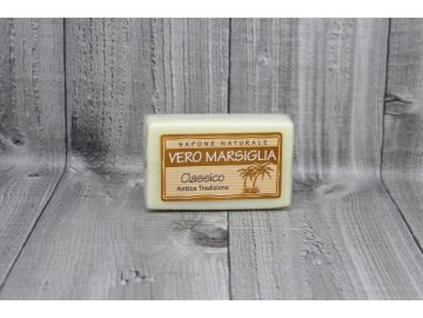 Mýdlo přírodní 150g-klasik