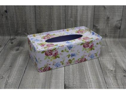 krabice (5)