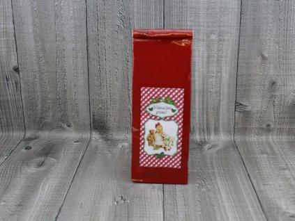 Čaj ovocný vánoční punč