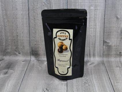 Káva rapunzel 70g