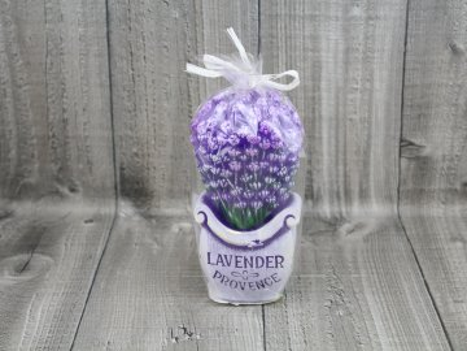 Svíčka Lavender Provence