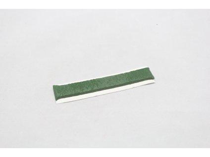 Aranžovací fixační páska 10x1cm Oasis
