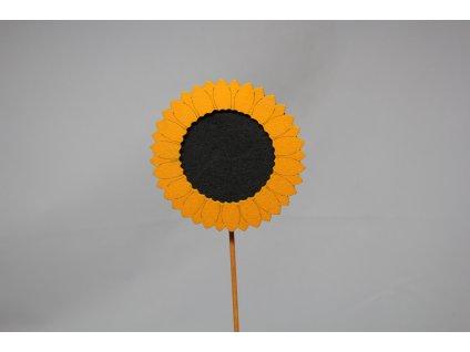 Tabulka slunečnice