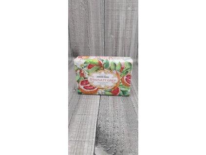 Mýdlo přírodní 200g- Šťavnatý grep