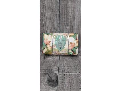 Mýdlo LA FLORENTINA 200g acqua di magnolia