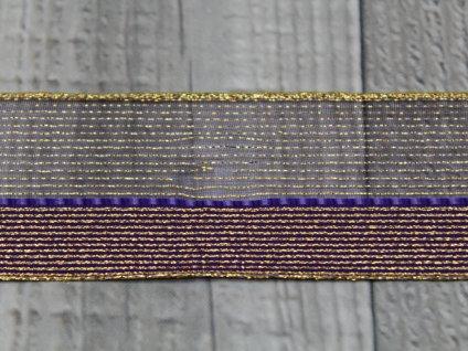 stuhy latkove vanocni 313