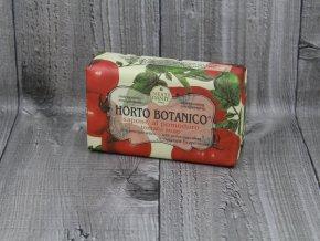 Mýdlo zeleninové-rajské jablko NESTI DANTE