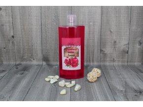 Šampon granátové jablko 250ml