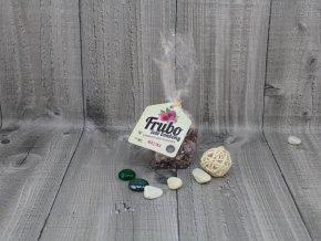 Želé bonbóny malina