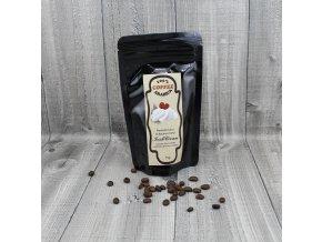 Káva irish cream 75g