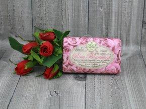 Mýdlo Rosa Principessa NESTI DANTE