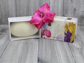 Mýdlo LA FLORENTINA 300g iris