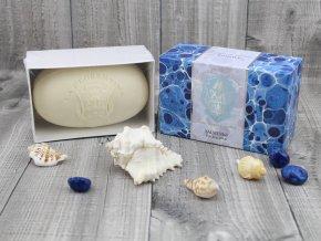 Mýdlo LA FLORENTINA 300g mořský vánek