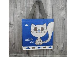 nakupni tašky (2)