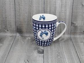 keramika hrnek (4)