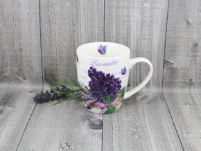 keramika levandulova (1)