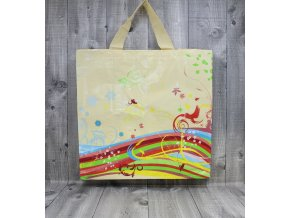 taska nakupni plastova (19)
