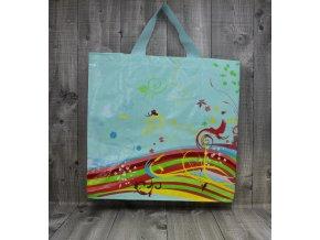 taska nakupni plastova (21)