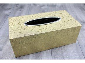 krabice (26)
