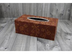 krabice (11)