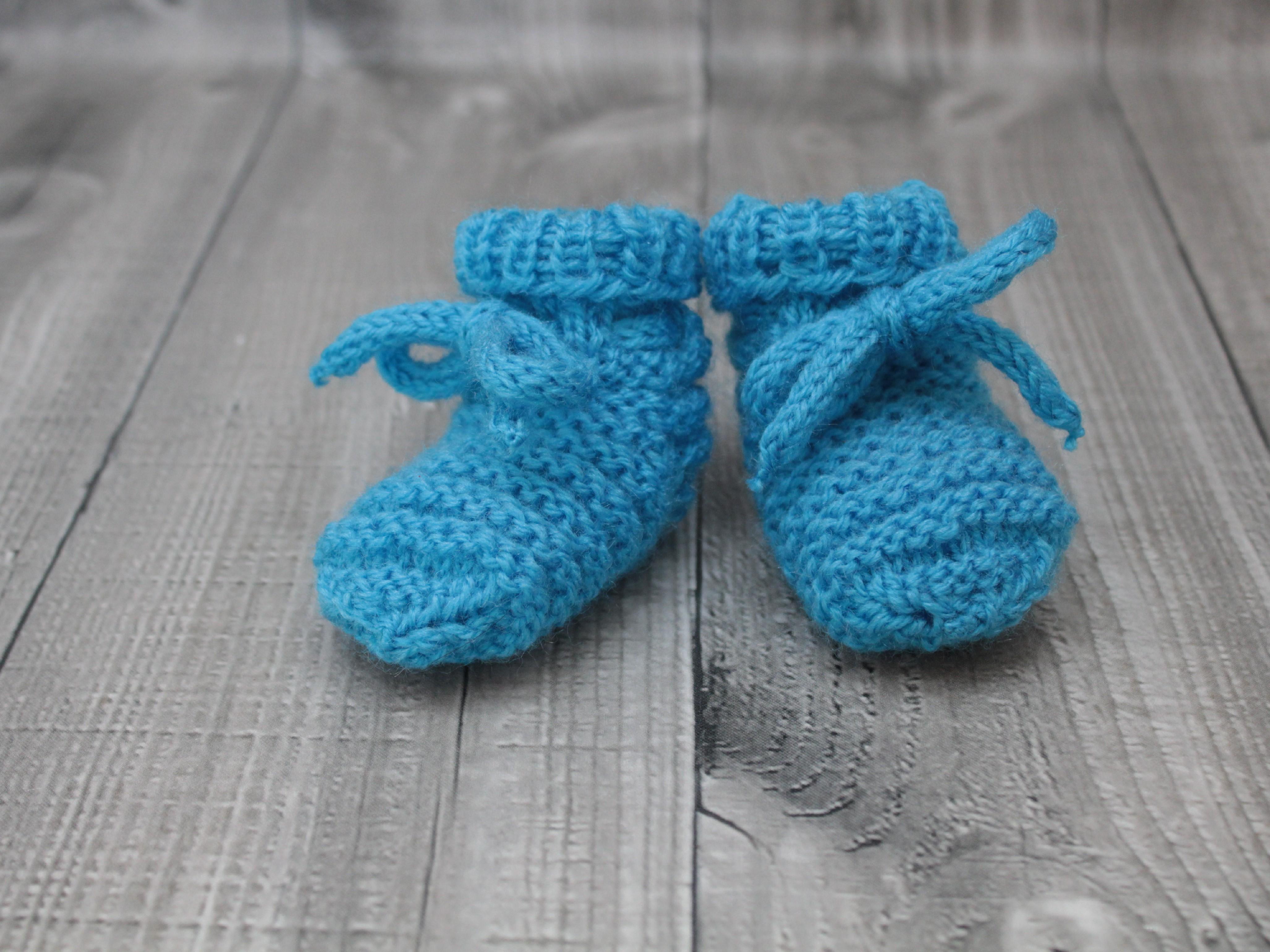 Bačkůrky mimi jednobarevné modré tyrkysové