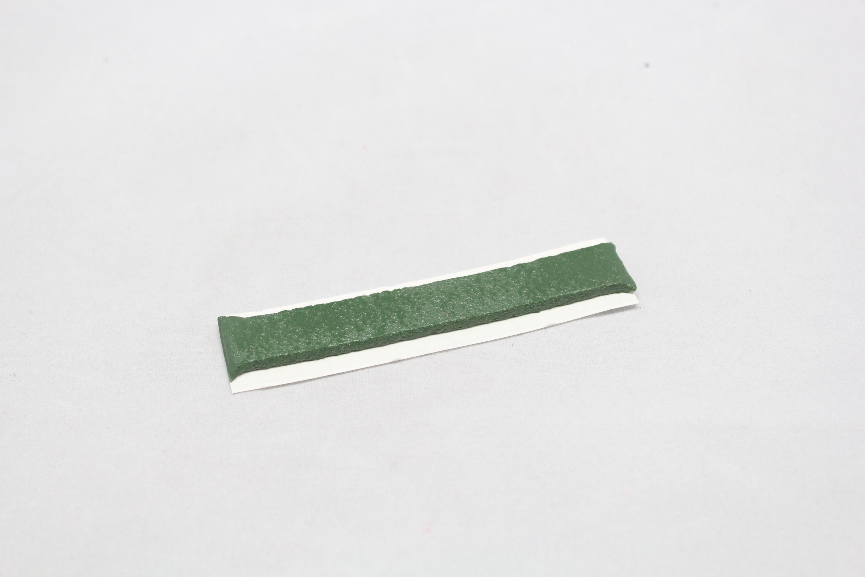 Aranžovací fixační páska 8x1cm