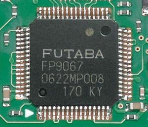 futaba_chip