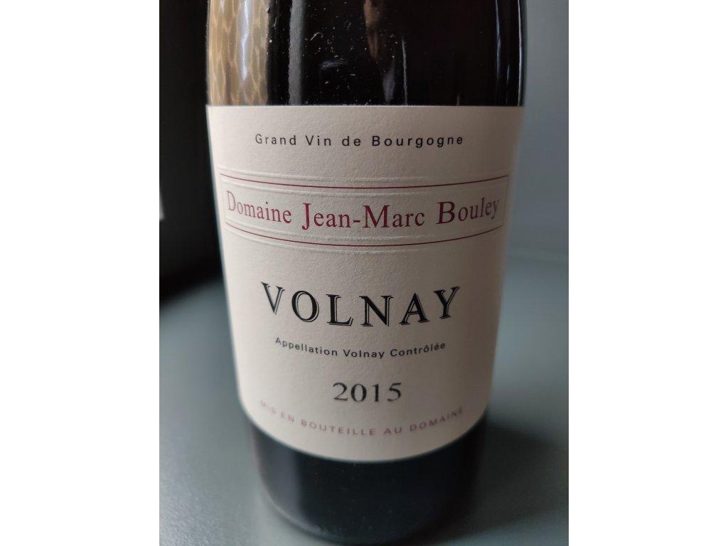 volnay-2015-domaine-jean-marc-bouley-z-la-degustation