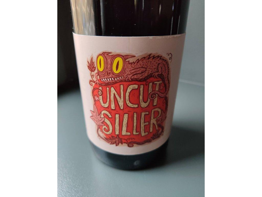 uncut-siller-2019-petr-korab-z-la-degustation