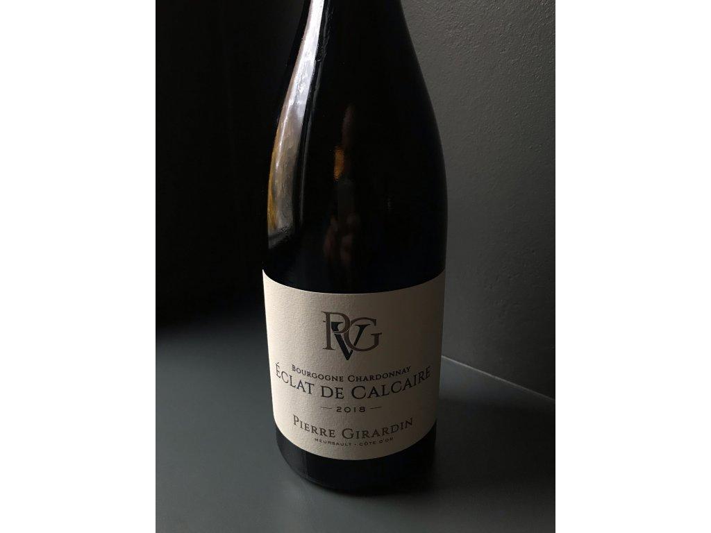 bourgogne-chardonnay-eclat-de-calcaire-2018-pierre-girardin-z-la-degustation