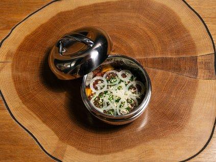 bramborak-z-la-degustation