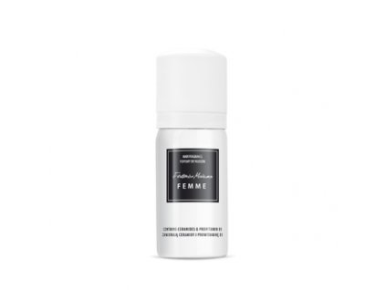 Parfémy na vlasy
