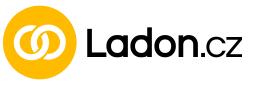 Ladon.cz