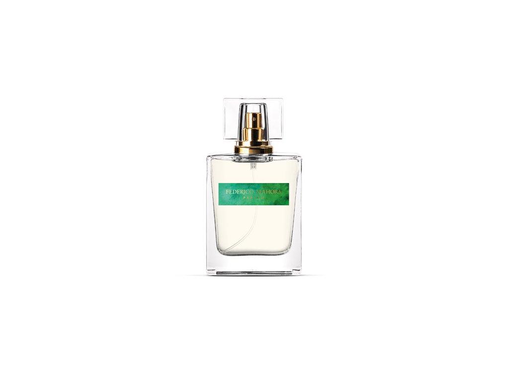 Dámský parfém FM Group LUXURY 147